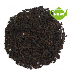 Ceylon Tea Kenilworth Estate Nuwara Eliya FBOP