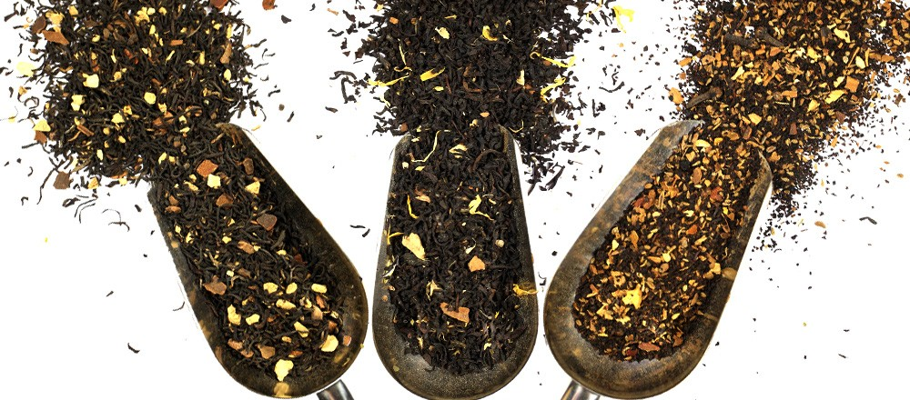Chai Tea Buying Guide