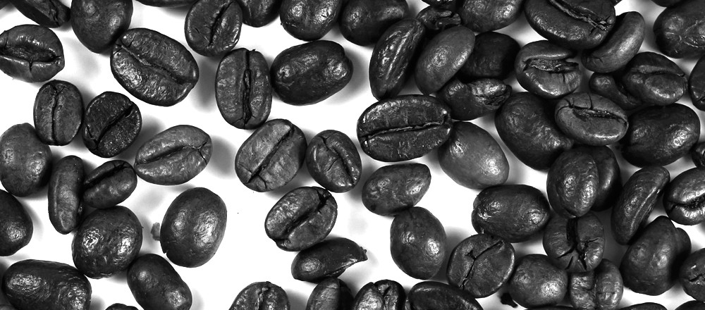 Coffee Returns to Africa