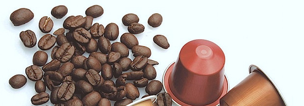 How to Make Coffee with Coffee Pods