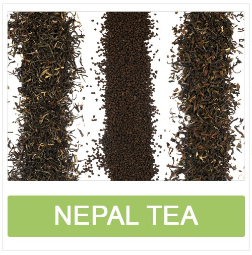 Nepalese Tea