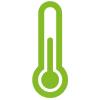 Tea Temperature