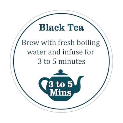 Pu erh Tea Brewing Guide