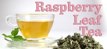Raspberry Leaf Tea Pregnancy: Facts and Fictions?