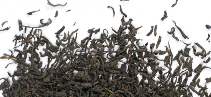 Lapsang Souchong Health Benefits