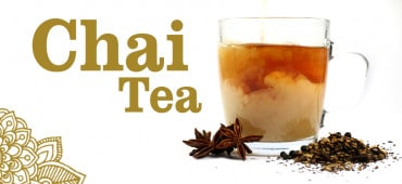What is Chai Tea?