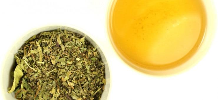 Not Just a Detox Tea
