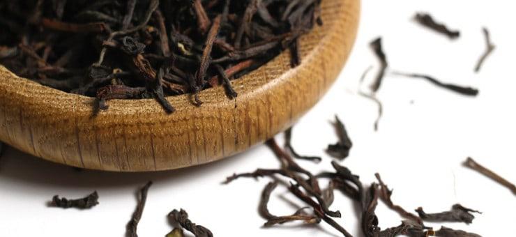 What is Ceylon Tea