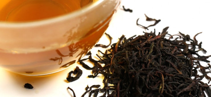 Buy Ceylon Tea Online