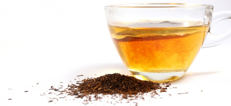 What is Rooibos Tea
