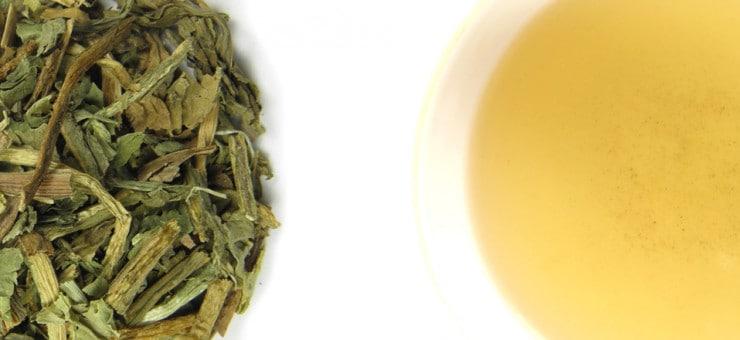 Dandelion Tea and Liver Detoxification