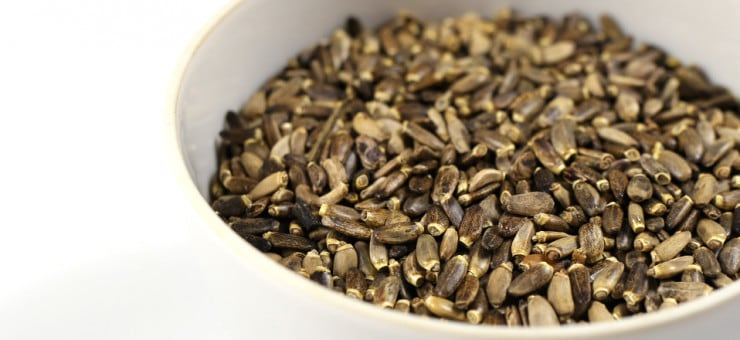 Anti Inflammatory tea