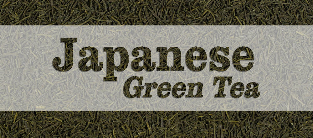 Japanese Tea (All You Need to Know)