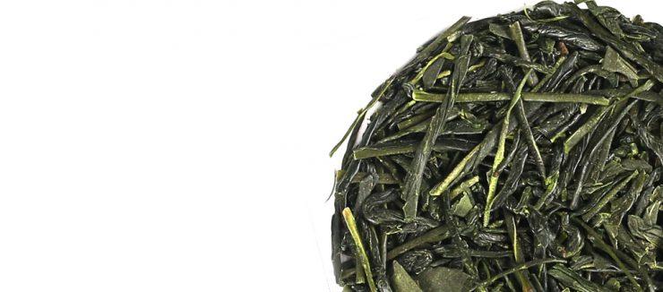 Japanese Gyokuro Green Tea