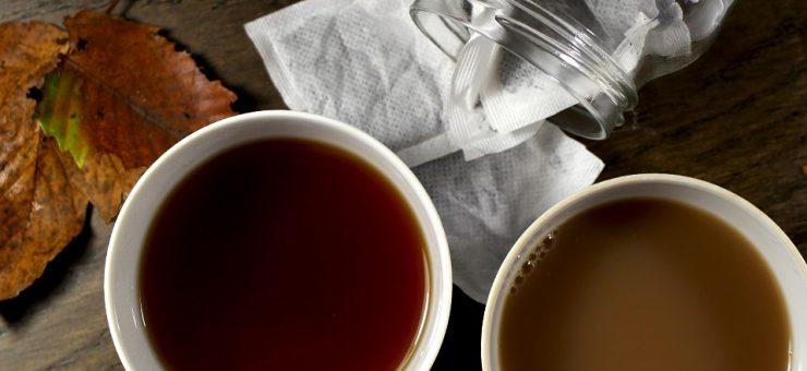 Buy Lapsang Souchong Tea Bags
