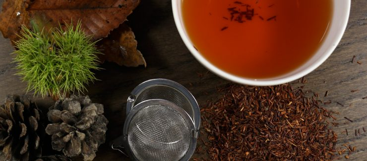 Buy Rooibos Tea Online