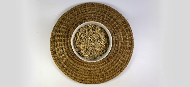 Ginseng Tea and Sexual Health