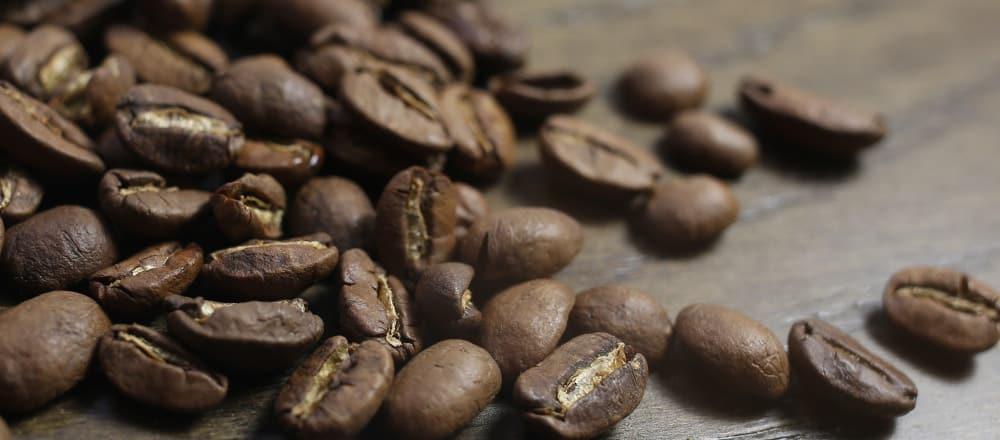 Guatemalan Coffee Early History