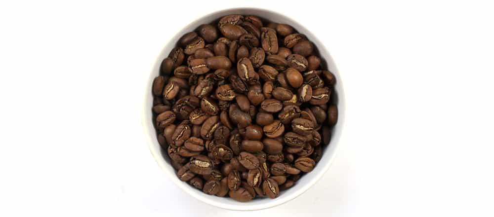 Guatemala Coffee Modern History