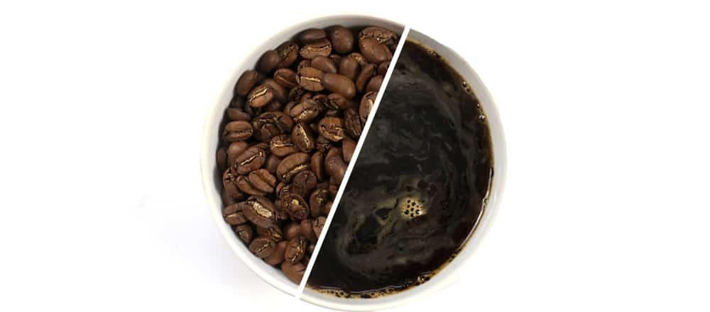 Guatemala Coffee Profile and Taste