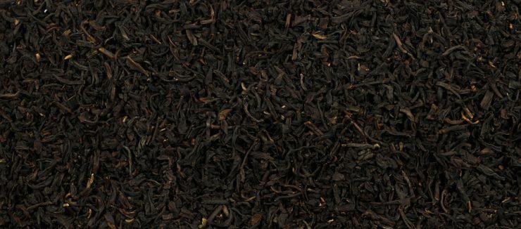 Is Black Tea A Diuretic?