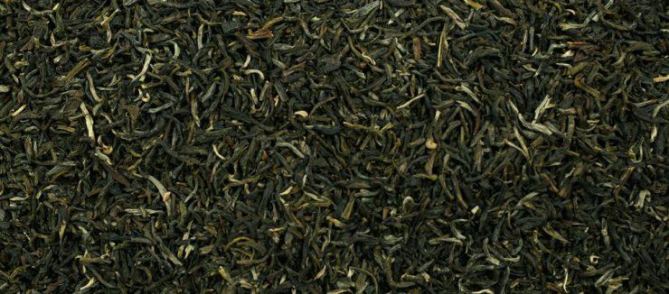 Is Green Tea A Diuretic?