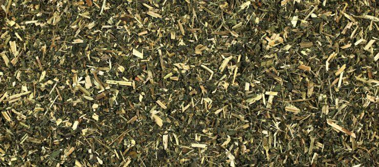Is Nettle Tea A Diuretic?