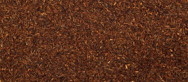 Is Rooibos Tea A Diuretic?