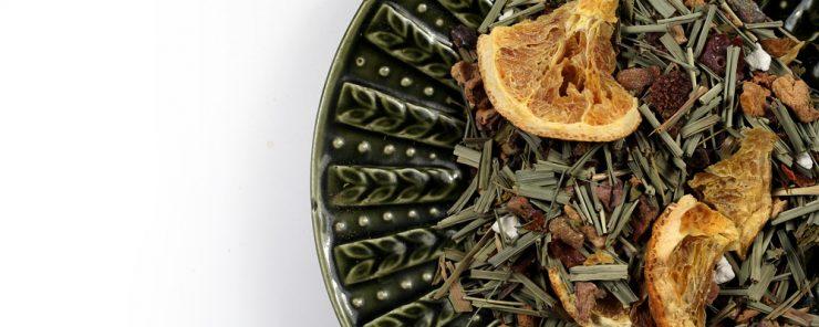 Moringa Tea Health Benefits