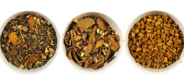 Buy this Herbal Tea Online