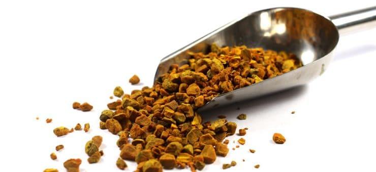 Turmeric Tea for Headaches