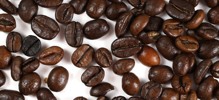What is Caffeine?
