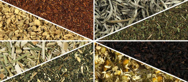 Where To Buy Diuretic Tea