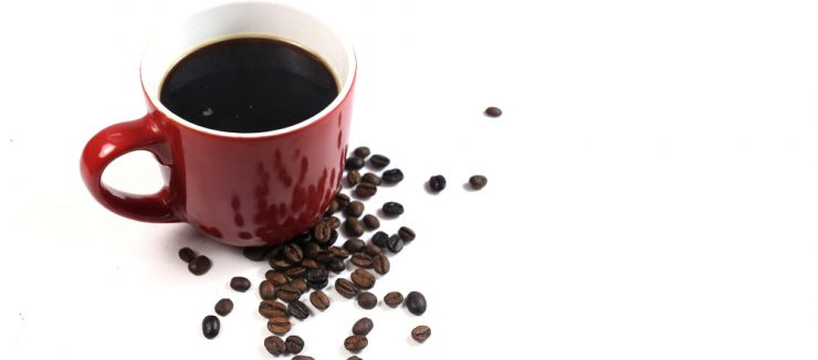 How Many Calories In A Cup Of Coffee Tea And Coffeecom