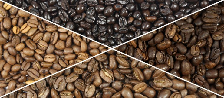How Will theCoffee Crisis Affect You?