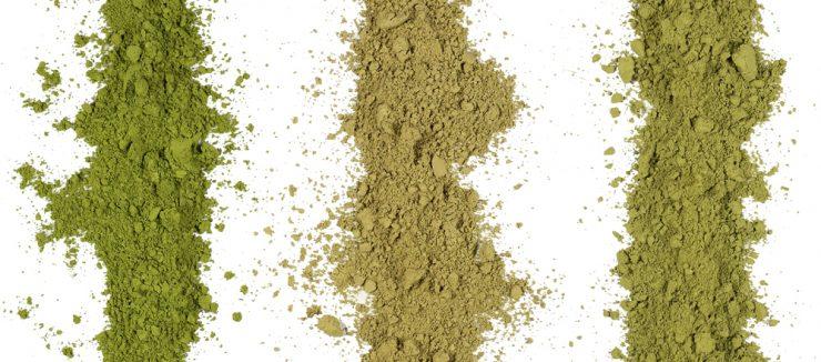 Other Matcha Tea Benefits