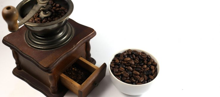 How is Coffee Roasted