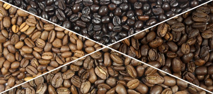 Where to Buy Espresso Coffee