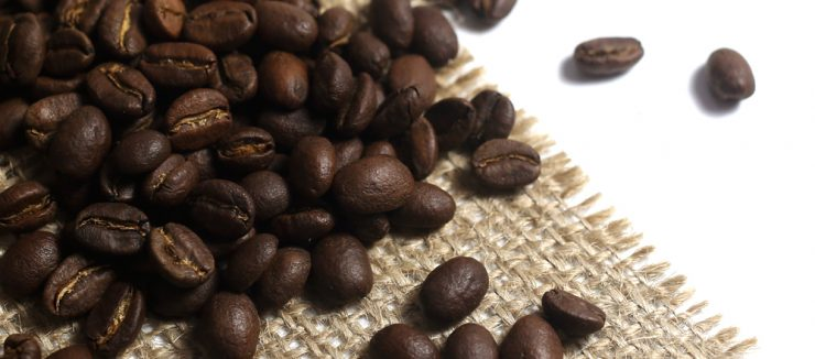 What are Ethiopian Coffee Beans?