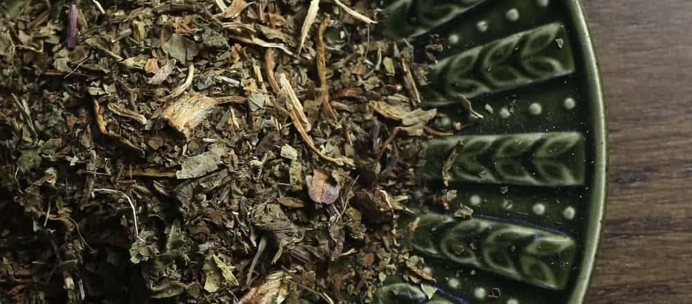 Is Dandelion Tea a Diuretic?