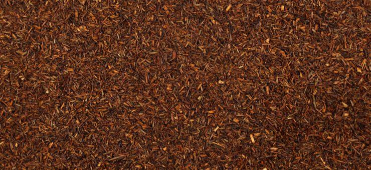 What Does Rooibos Tea Taste Like?
