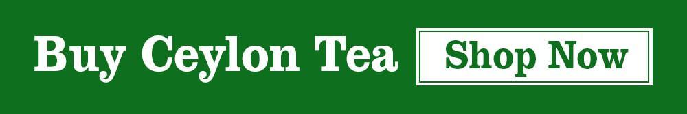 Buy Ceylon Tea
