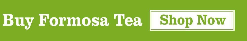 Buy Formosa Tea