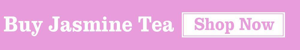 Buy Jasmine Tea