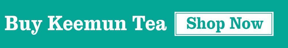 Buy Keemun Tea