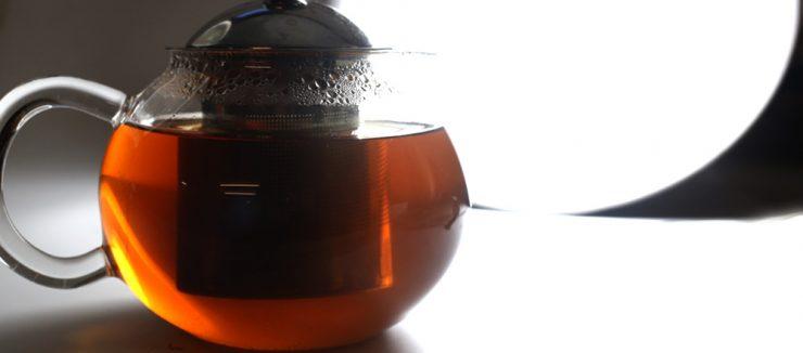 Buy Nilgiri Tea Online