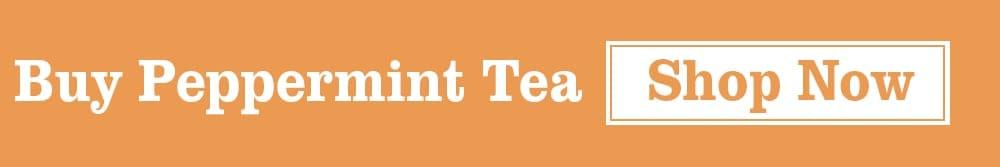 Buy Peppermint Tea
