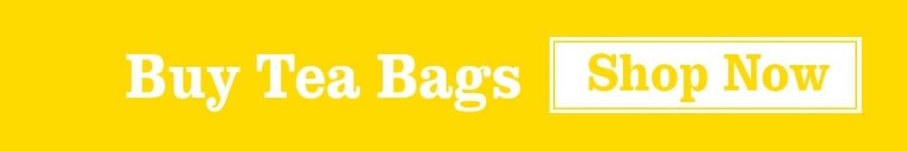Buy Tea Bags Online