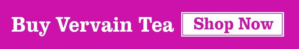 Buy Vervain Tea
