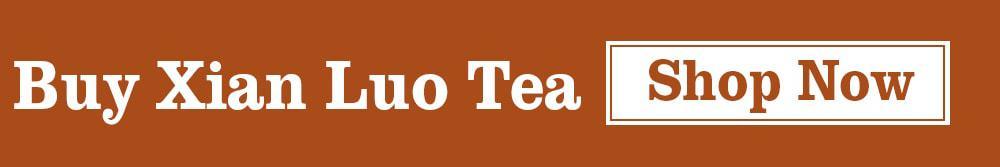 Buy Xian Luo Tea